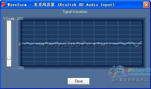 Steady Recorder(录音软件)下载