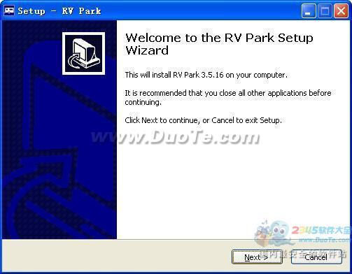 RV Park下载