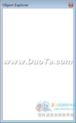 DFM2HTML下载