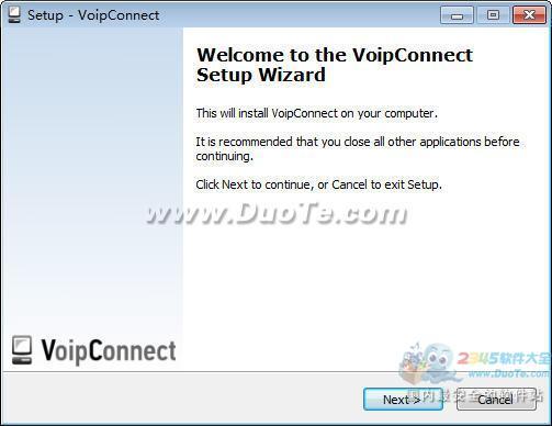 VoipStunt(电话软件)下载