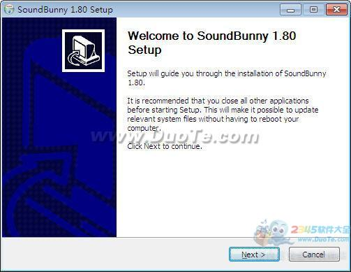 Softe音频工具下载
