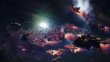 哥特舰队:阿玛达下载
