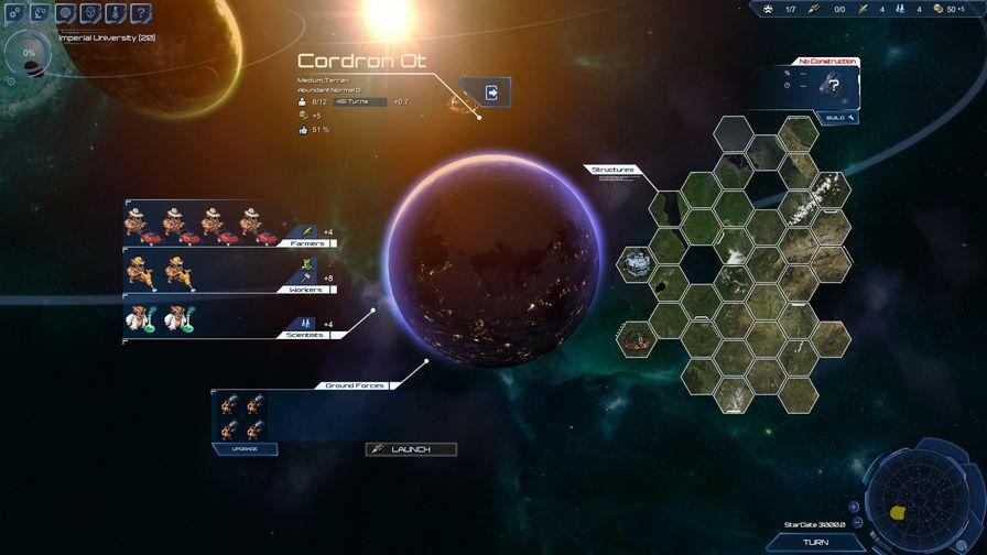 星际殖民2下载