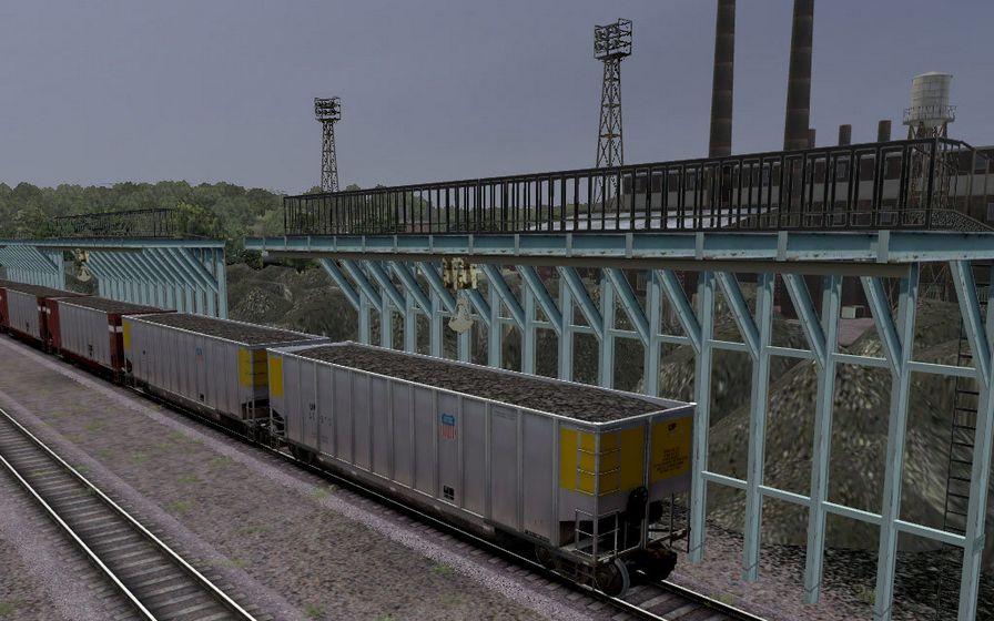 模拟火车2 :铁路工厂下载