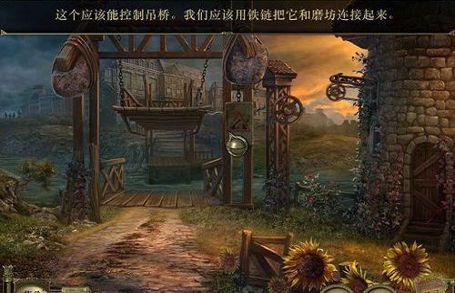 黑暗传说3:爱伦坡的过早埋葬典藏版下载