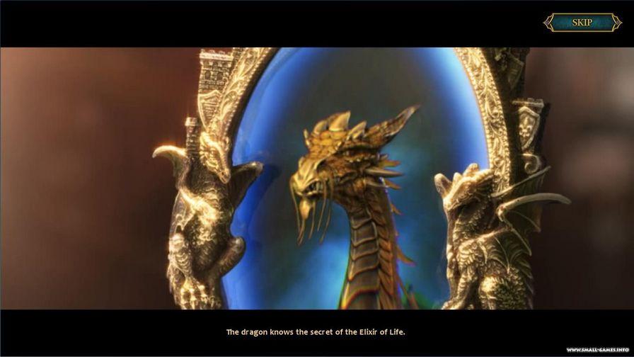 梦之路:两个王国下载