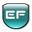 EastFax智能传真软件
