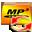 蒲公英MP3格式转换器