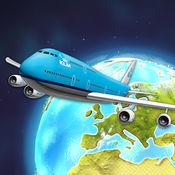 航空帝国(Aviation Empire)