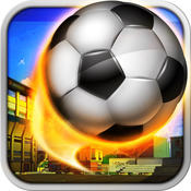 巨星足球(Star Soccer)