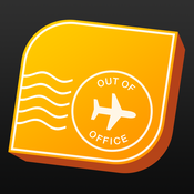 Out of Office for Outlook Exchange