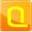 蓝龙游戏QQ盒