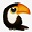 Fikker网站加速服务器软件