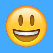 Emoji 表情艺术符号