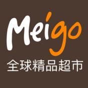 Meigo美购