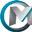 iModel模型驱动软件开发平台