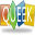 黑格二维码软件开发包软件