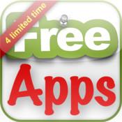 Free apps 免费软件