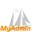 PHPMyadmin(MySQL数据
