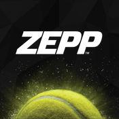 Zepp Tennis(泽普网�