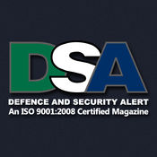 Defence and Security Alert(防御报警器)