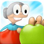 Granny Smith