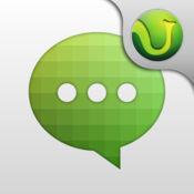 短信群发达人