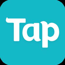 如何开超市_taptap下载安卓版_taptap官网下载最新版