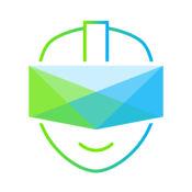 VR视频app
