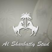 Al Sharbatly