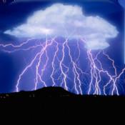 ThunderFinder