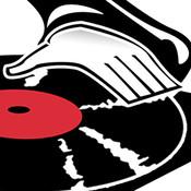 Delicious Vinyl DJ Lite