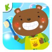宝宝早教app软件哪个好用