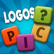 Guess the Logo Pic!