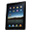 艾奇iPad视频格式转换器