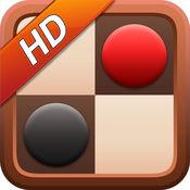 国际跳棋HD