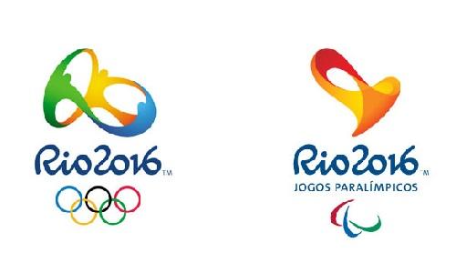 奥运会直播软件软件合辑