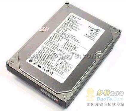 一键GHOST 硬盘版的安装运行教程
