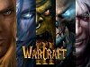 魔兽争霸3《澄海3C》玩家总结的6个小技巧