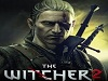 《巫师2:国王刺客》被动回血项链拿法