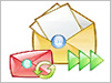 网易邮箱日程管理功能体验