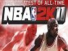 《NBA 2K11》直接进入MJ传奇模式秘籍