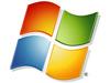 Windows下电脑硬盘的日常维护细则