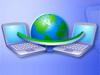 SEO教程:domain命令在搜索引擎作用
