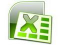 移动Excel 2007数据透视表