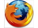 Firefox全面兼容中国银联 在线支付功能