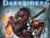 《暗黑血统Darksiders》流程攻略第五章:the Black Throne