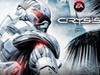 《孤岛危机》Crysis Sandbox2 Editor教程:智能物体