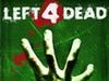 《生存之旅:Left4Dead》穿墙没问题!