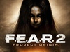 《FEAR2 起源计划》硬件性能测试图文攻略